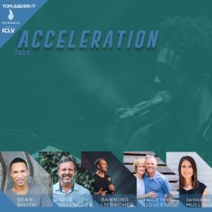 acceleration_Sean